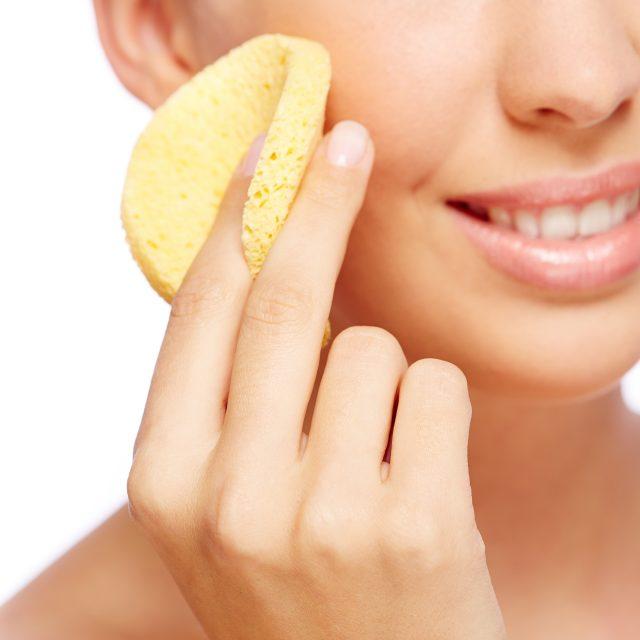 Pentingkah Double Cleansing Walaupun Tidak Makeup?